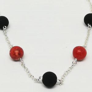 collar-lava